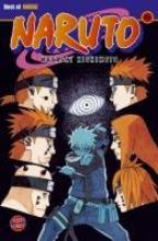 Kishimoto, Masashi Naruto 45