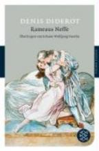 Diderot, Denis Rameaus Neffe