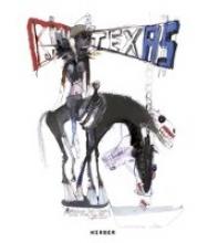 Kinki Texas