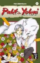 Midorikawa, Yuki Pakt der Yokai 04