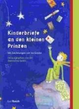 Kinderbriefe an den kleinen Prinzen