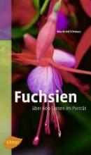 Kleinau, Manfried Fuchsien