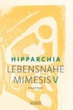 Hipparchia Lebensnahe Mimesis 05