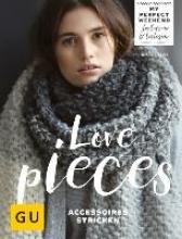 Lamm, Anja Love pieces