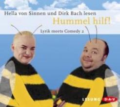 Hummel hilf!
