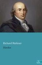 Brückner, Richard Herder