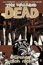 Kirkman, Robert The Walking Dead 17
