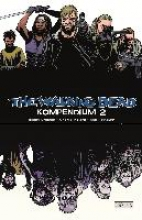 Kirkman, Robert The Walking Dead - Kompendium 2