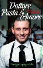 Coriano, Walter Cosimo Dottore, Pasta & Amore