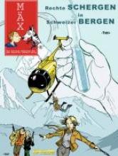 Tobler Falk, Stefan Mx 01. Rechte Schergen in Schweizer Bergen