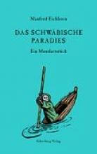 Eichhorn, Manfred Das Schwäbische Paradies