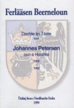 Petersen, Johannes Ferlsen Beerneloun