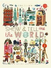 Schamp, Tom Show & Tell Me The World