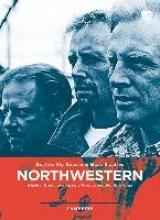 Hansen, Sig Northwestern