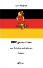 Helfrich, Uwe BRDgeneration