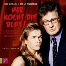 Willemsen, Roger Mir kocht die Blut!
