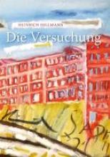 Hillmann, Heinrich Leonhardt Die Versuchung