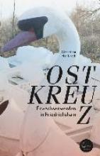 Mackrodt, Christian Ostkreuz