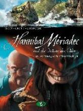 Istin, Jean-Luc Hannibal Meriadec 04. Alamendez, Jäger und Kannibale