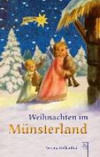 Hellenthal, Verena Weihnachten im Münsterland