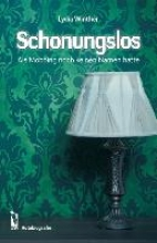 Winther, Lydia Schonungslos