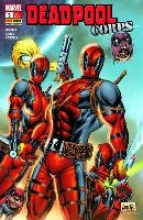 Gischler, Victor Deadpool. Bd. 3: Deadpool Corps 2