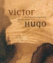 Hans-peter,Wipplinger Victor Hugo