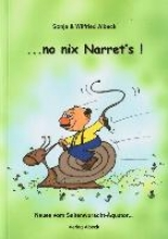 Albeck, Wilfried No nix Narret`s