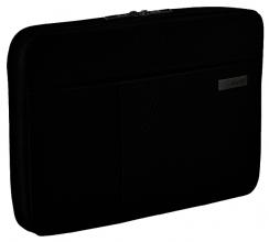 , Tablet hoes Leitz Complete Organizer Zwart