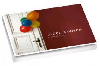 GLCK:WUNSCH