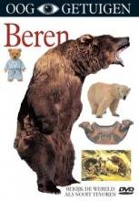 BEREN geeft een uniek inzicht in de natuur van en de legenden over het dier dat iedereen vreest, maar tegelijkertijd mee naar bed neemt. Van de reusachtige ijsbeer tot de sterke grizzlybeer, de beer wordt gezien als een symbool van kracht.