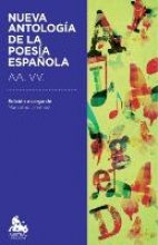 Nueva antologa de la poesa espaola (
