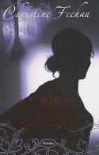 Feehan, Christine El Juego de las Sombras = Shadow Game