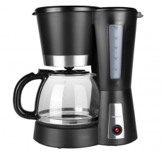 , Koffiezetter Tristar CM-1236 1,2L 900W zwart