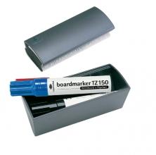 , Whiteboard starterkit Legamaster 122500 bordhulp