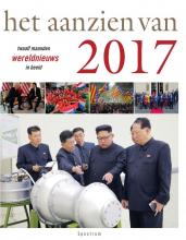 , Het aanzien van 2017