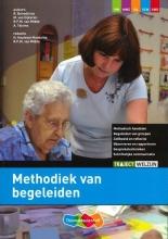 R.  Benedictus, M. van Eijkeren Traject Welzijn Methodiek van begeleiden