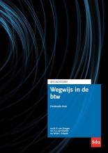 M.W.C. Soltysik A. van Dongen  G.J. van Slooten, Wegwijs in de BTW