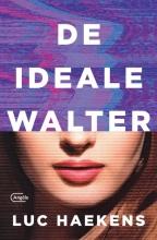 Luc  Haekens De ideale Walter