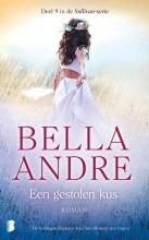 Bella Andre , Een gestolen kus
