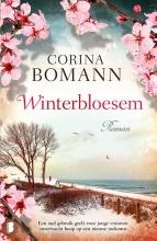 Corina Bomann , Winterbloesem