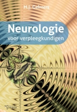 H.J.  Gelmers Neurologie voor verpleegkundigen