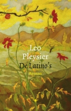 Leo  Pleysier De Latino`s