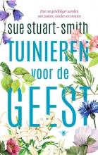 Sue Stuart-Smith , Tuinieren voor de geest