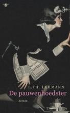 L.Th.  Lehmann De pauwenhoedster