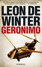 Leon de Winter Geronimo