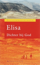 W.J. Dekker , Luisteren naar Elisa