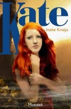 Ineke Kraijo , Kate