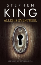 Stephen King , Alles is eventueel