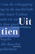 Nachoem M.  Wijnberg Uit tien